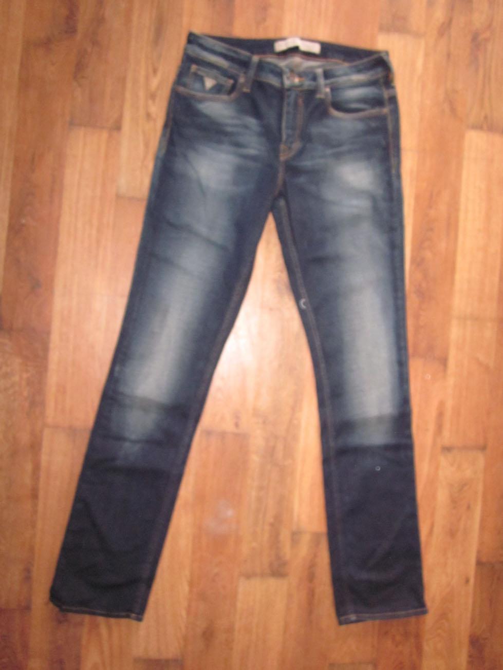 Aryans Jeans